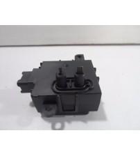 Sensor Centralina Da Caixa Ventilação Ix-35 2013 Dual-zone