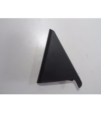 Acabamento Interno Triângulo Porta Traseira Direita Ix-35