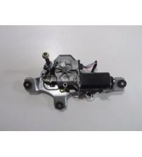 Motor Do Limpador Traseiro Chery Tiggo 2011/2012 Seminovo