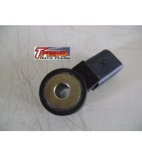 Sensor De Detonação Golf 1.6 Flex 2005 A 2013 030 905 377 C