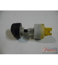 Botão Interruptor Da Ventilação Interna Peugeot 106 Ano 1999