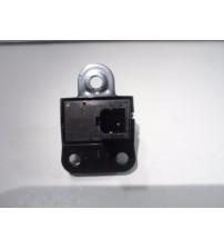Botão Interruptor Trip Ix-35 2010/2015 Original Bege Claro