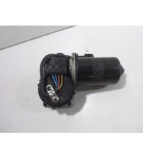 Motor Do Limpador Dianteiro Ix-35 2010/2015 Seminovo Origin