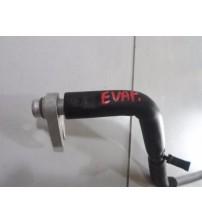 Mangueira Do Compressor Até Evaporador Chery Tiggo 2011/2012
