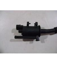 Válvula Solenoide Do Motor Jac J3 1.4 16v 2012 Original