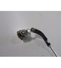 Cilindro Miolo Da Porta Direita Chery Tiggo 2012 S/ Chave
