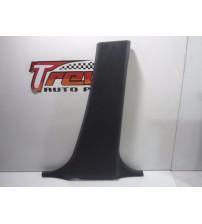 Acabamento Interno Coluna T Direita Nissan Livina 2010/2014