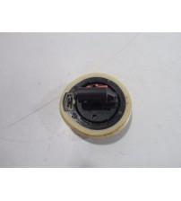 Sensor Do Air Bag Porta Dianteira Jetta 2011/2015 5k0959354