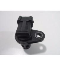 Sensor De Fase Ix-35 2.0 Flex 2012/2015 Original 39350-23910