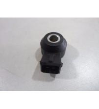 Sensor De Detonação Do Motor Mit Asx 2.0 2011 / Lancer 2011