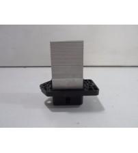 Resistência Ventilação Interna Ar Digital Ix35 2012/2015