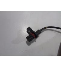 Sensor Abs Traseiro Direito Asx 4x2 2010/2013 4670a580