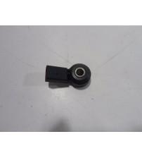 Sensor De Detonação Do Motor Jetta 2.0 8v 2011 A 2015