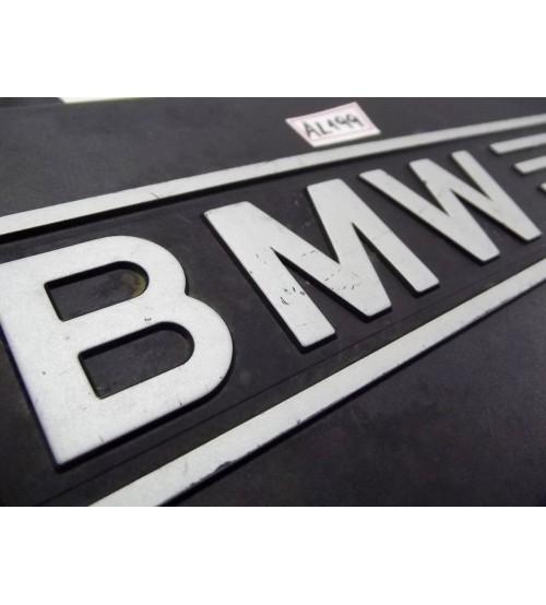 Tampa Do Motor Bmw 540 V8 1996 Lado Esquerdo