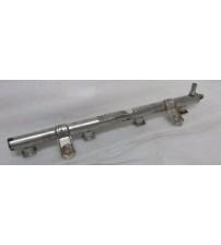 Flauta Injeção Original Classe A 160