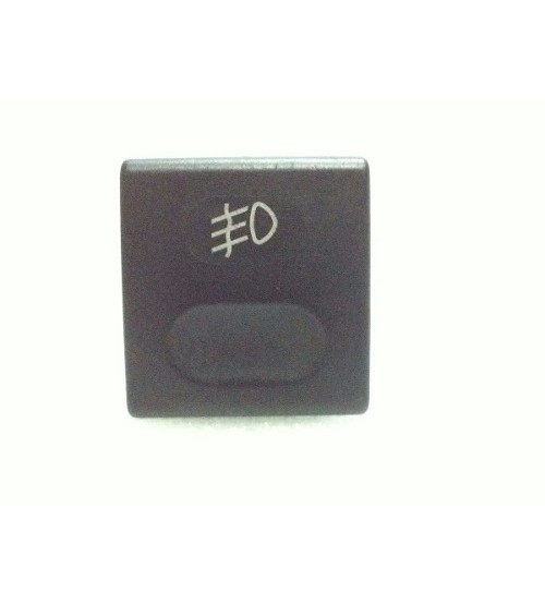 Botão Interruptor Milha Neblina Original Xantia