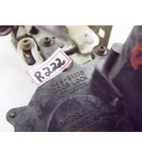 Fechadura Elétrica Dianteira Direita Honda Civic 95