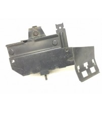 Módulo Controle Vidros Elétricos Alfa Romeo 164 60586123