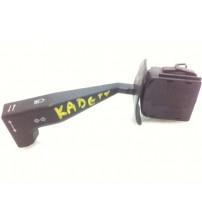 Chave Seta Original Kadett Ipanema 1988 A 1993