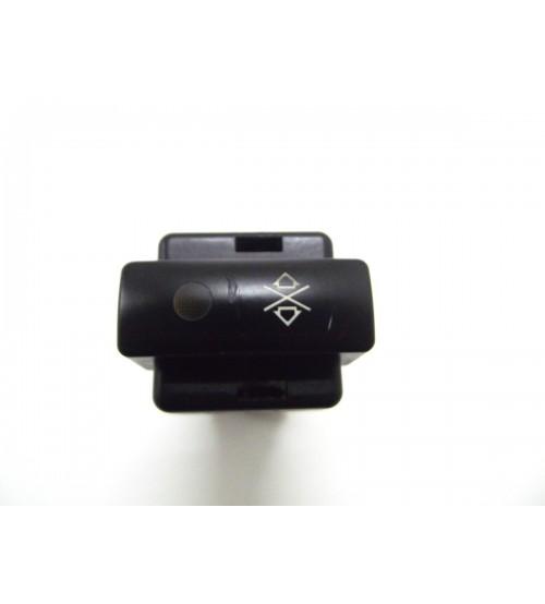 Botão De Trava Vidros Citroen Xsara Hatch Original