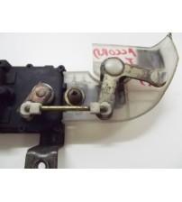 Motor Atuador Trava Elétrica Tras. Esquerda Honda Accord 95