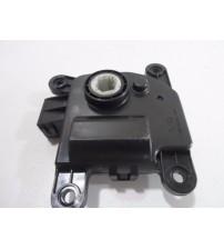 Atuador Da Caixa De Ventilação Ix-35 H40073-0880 2g10 04