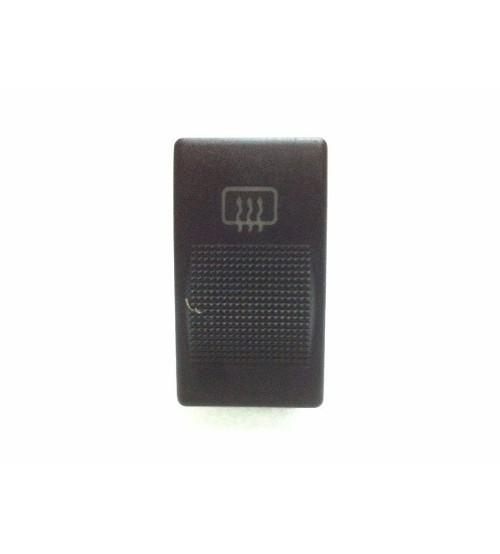Botão Interruptor Desembaçador Original Audi A4 4d0941503