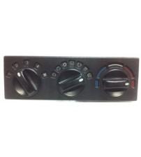Moldura Comando Ar Condicionado Original Daewoo Espero