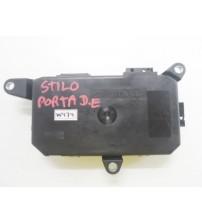 Módulo Da Porta Dianteira Direita Fiat Stilo 46790302 Orig.