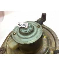 Motor Ventilação Interna Original Nissan Pathfinder 95/97