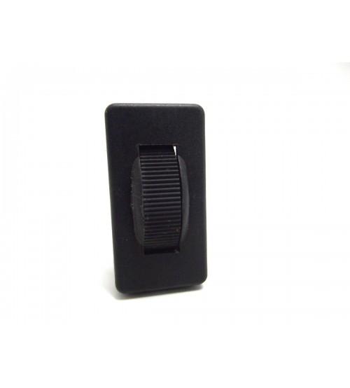 Botão Interruptor Reostato Xsara Hatch 98/00 Original