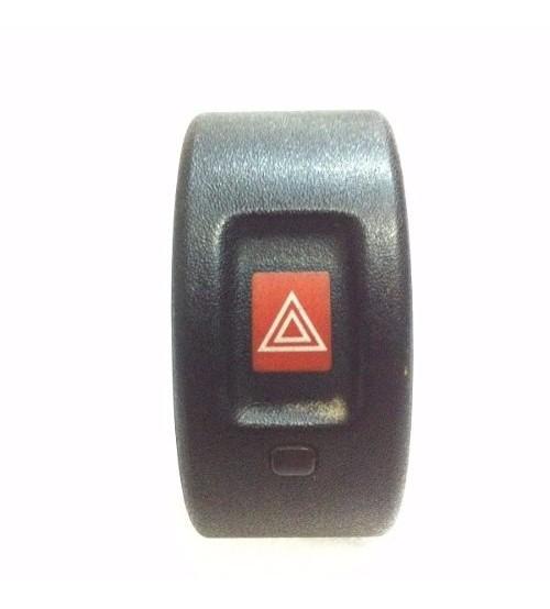 Botão Interruptor Pisca Alerta Original Astra 98 99 10 11 12