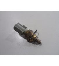 Sensor De Temperatura Do Motor Ecosport 2.0 Flex 2009/2012
