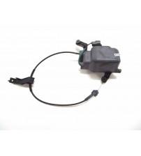 Motor Atuador Comando Piloto Automático Civic 95 Original