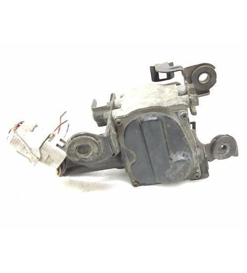 Atuador Piloto Automático Corolla 93 94 95 96 97 88200-12120