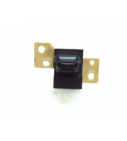 Botão Interruptor Vidro Elétrico Esquerdo Original Stratus
