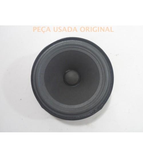Alto-falante De Porta Traseira Vw Tiguan Original 2009/2014