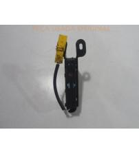 Antena Do Sensor De Pressão Dos Pneus Peugeot 407 9655026480