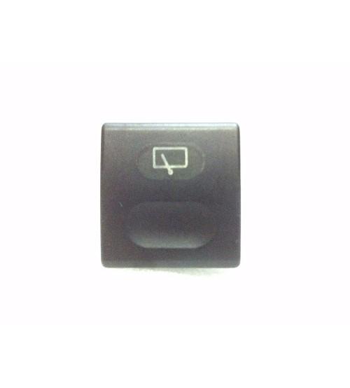 Botão Interruptor Limpador Traseiro Original Xantia
