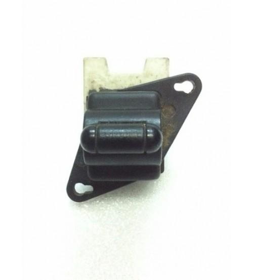Botão Interruptor Vidro Elétrico Original Accord 92 93 94 97