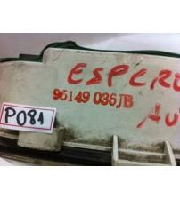 Painel De Instrumentos Original Daewoo Espero