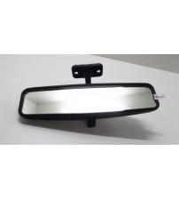 Espelho Retrovisor Interno Volvo 850 Original C/ Detalhes