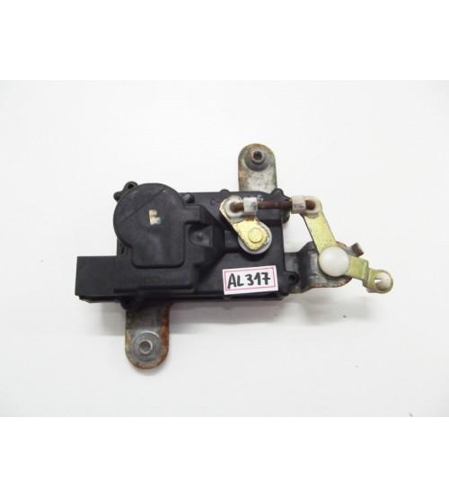 Atuador Motor Trava Elétrica Pt Traseira Direita Accent 1995