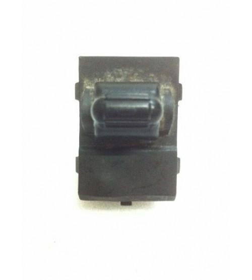 Botão Interruptor Vidro Elétrico Traseiro Original Stratus