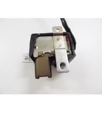Sensor Do Evaporador Honda Civic 94/95 Original