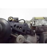 Motor Limpador Vidro Traseiro Vigia Classe A 160 190 Origina
