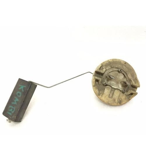 Boia Sensor Nível Combustível Original Kombi