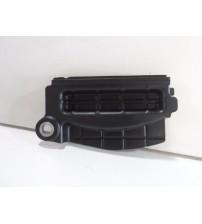 Guarda Pó Capa Entre Motor E Caixa Ix-35 2.0 Automática