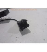 Amplificador Da Antena Do Som Peugeot 407 2007 9654390480