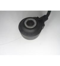 Sensor De Detonação Do Motor Bmw X5 4.8 V8 2007 A 2010